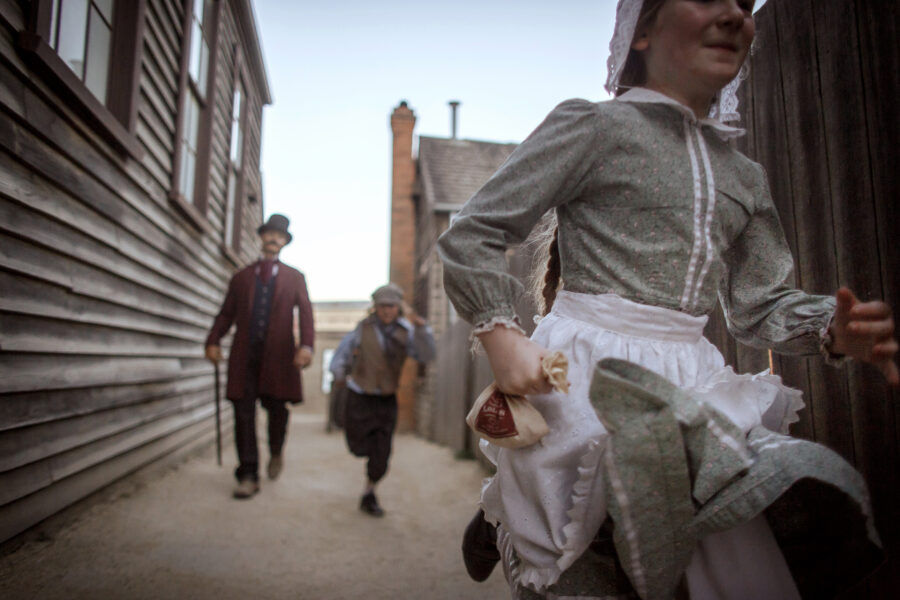 170301 THESTORYLIVESON SOVEREIGNHILL 2287 1